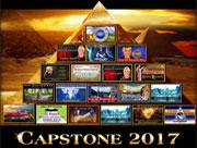 capstone_2017_180-136