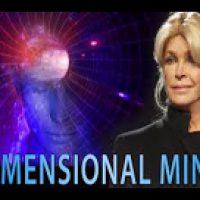 Dimensional Mind Retreat 2018