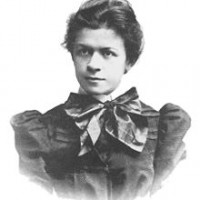 Mileva Marić e il suo contributo ai lavori sulla teoria della relatività di Einstein