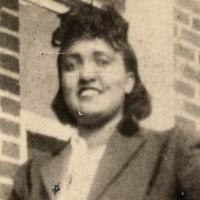 Henrietta Lacks, la donna dalle cellule immortali