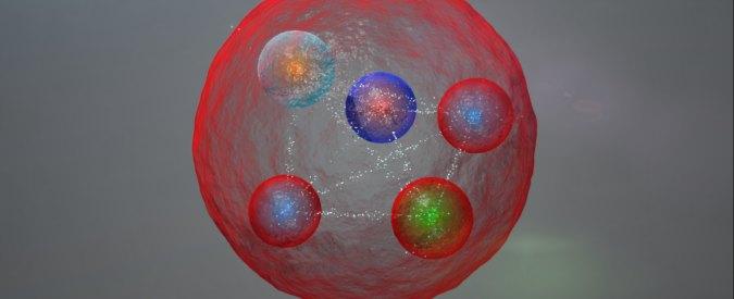 particella-xi