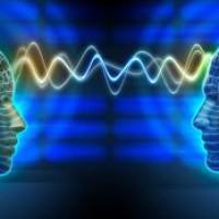 Telepatia: le spiegazioni scientifiche
