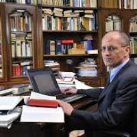 """Mauro Biglino: """"Dalla Bibbia ai testi indù, la storia va riscritta"""""""