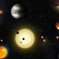 Venti nuovi pianeti abitabili scoperti da Kepler