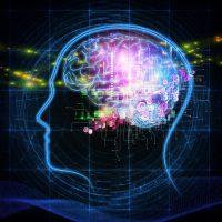 Il cervello è necessario ma non sufficiente a spiegare la coscienza. Conferme dalla clinica (Nde e non-località)