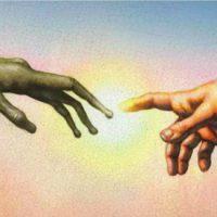 La Chiesa cattolica sta per ammettere ufficialmente l'esistenza degli alieni?