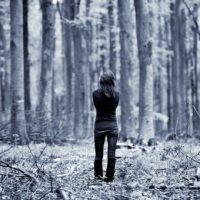 E se gli psichiatri prescrivessero gite nei boschi anziché antidepressivi?