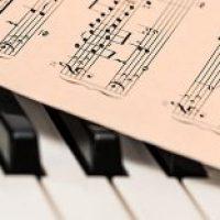 Musica ed effetti quantistici sul sistema immunitario
