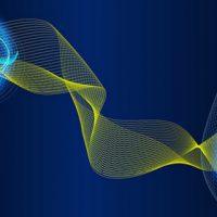 Cos'è la correlazione quantistica?