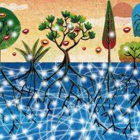 Così si parlano le piante: gli alberi cantano e i semi prendono decisioni
