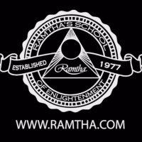 In italiano il nuovo video di presentazione della Scuola di Illuminazione di Ramtha