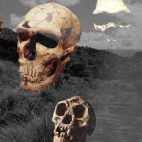 """Repubblica """"Scoperta nelle Filippine nuova specie umana vissuta oltre 50mila anni fa"""""""