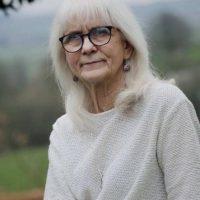 Scozia: la donna che non prova dolore. E non sa cosa siano l'ansia e la paura