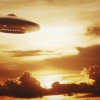 """AGI """"Alcuni marines dicono di aver visto degli Ufo nei cieli della Virginia e della Florida"""""""