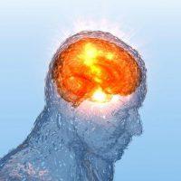 Nel 2045 sarà possibile trasferire il nostro cervello in un ologramma
