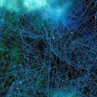 I neuroni comunicano anche in modalità wireless