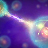 Un esperimento indica che non esiste una realtà oggettiva. Ma cosa significa per la meccanica quantistica?