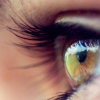 """Ansa: """"Vedere senza occhi si può, stimolando il nervo ottico"""""""