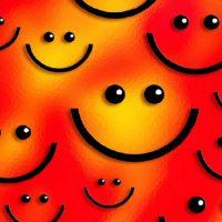 """Ansa: """"L'ottimismo allunga la vita"""""""