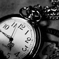 """L'Espresso: """"Il tempo? Ora sappiamo che non esiste"""""""