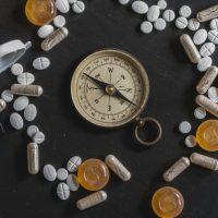 Comunicato del gruppo Medicina di Segnale