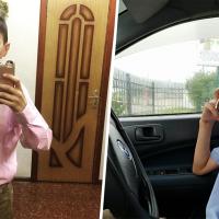 Ha 32 anni ma sembra un adolescente: la storia dell'uomo che ha smesso di invecchiare a 13 anni
